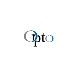 Cooperation with OPTO Company